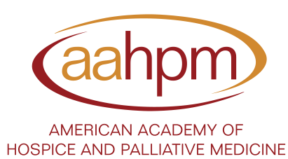 AAHPM Blog